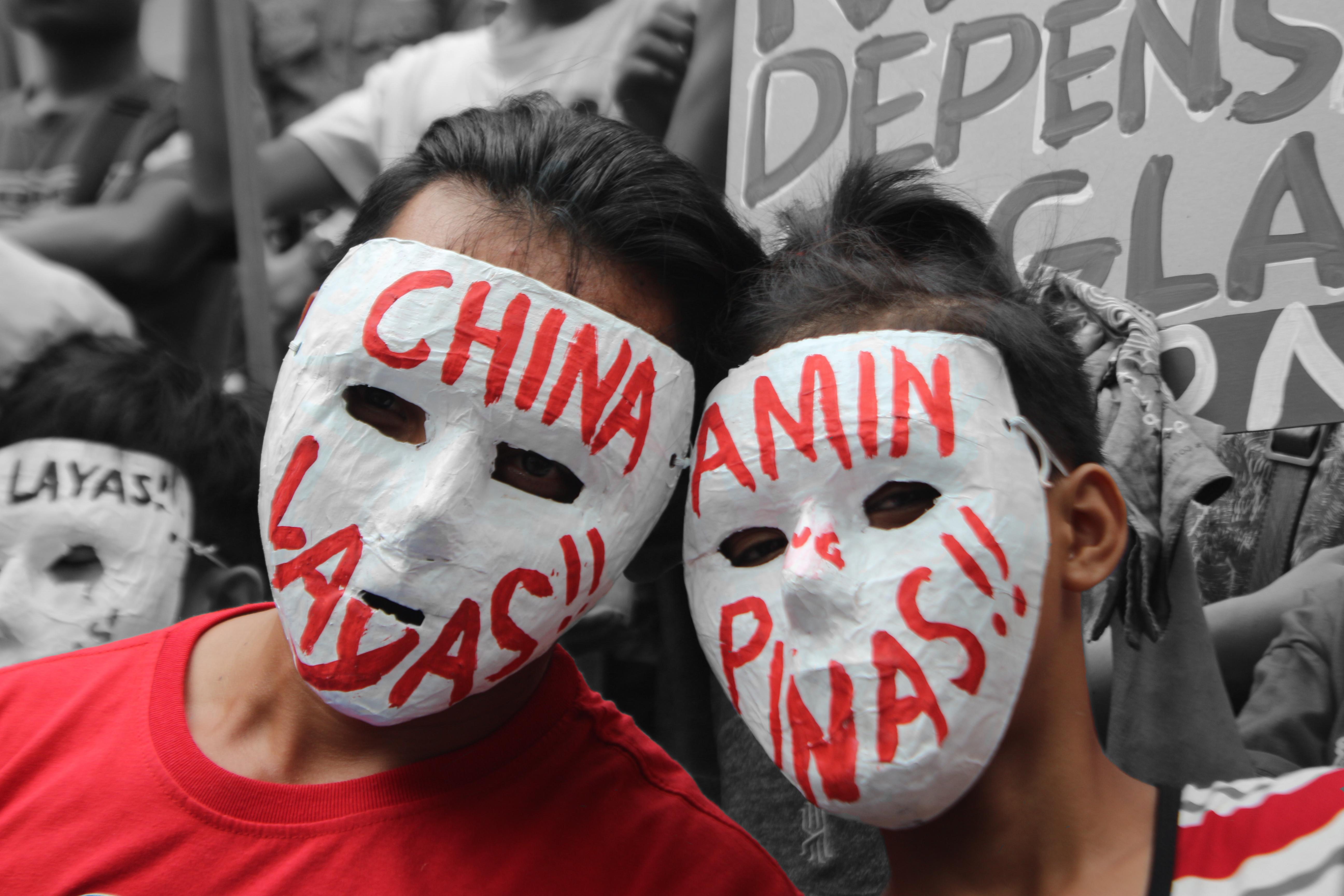anti_china_kids