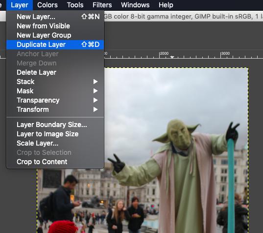 duplicate_layer